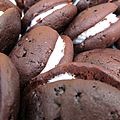 A bunch of whoopie pies (7551871496).jpg