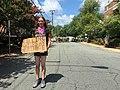 A counter-protester (35780920373).jpg