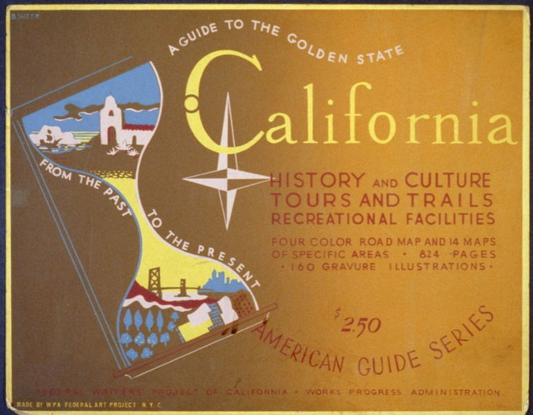 File:A guide to the golden state from the past to the present LCCN98516742.tif