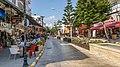 A part of Belek - shopping street - panoramio.jpg