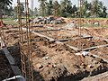 A photo on ground level building construction.JPG