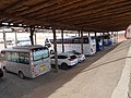 A tour in the Flaming Mountains Scenic Spot 36.jpg