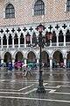 A wet day in Venice 8 (14553644213).jpg