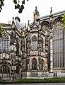 Aachen, Dom -- 2016 -- 2714.jpg