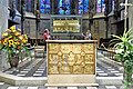 Aachen - Aachener DOM (12) -.jpg