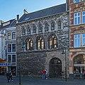 Aachen Grashaus 10-2017.jpg