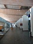 Aalborg Airport (2063838166).jpg