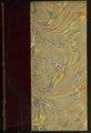 Aanmerklyke Reys, en verwonderlijk - seldsame Voorvallen op de selve, van Antony Knivet, gedaan uyt Engelland na de Zuyd-zee, met Thomas Candish, Anno 1591 en de volgende Jaren.pdf