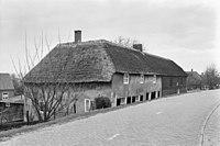 Aanzicht - Rijswijk - 20188347 - RCE.jpg