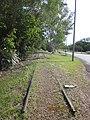 Abandoned Railway Darwin - panoramio (1).jpg
