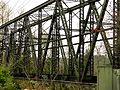 Abandoned Trolley Bridge.jpg