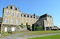 Abbaye Notre-Dame de Melleray (1) - La Meilleraye-de-Bretagne.jpg