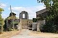 Abbaye de L'Isle 01.JPG