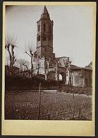 Abbaye de La Sauve-Majeure - J-A Brutails - Université Bordeaux Montaigne - 1016.jpg