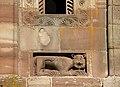 Abbaye de Marmoutier PM 50176.jpg