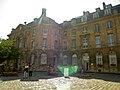 Abbaye de Penthemont 1.JPG