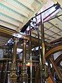 Abbey Pumping Station Museum (20401824418).jpg