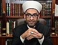 Abdul Rahman El Helou 7.jpg