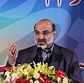 Abdulali Ali-Asghari.jpg