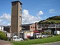 Aberystwyth Fire Station - geograph.org.uk - 512088.jpg