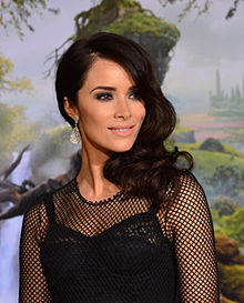 Abigail Spencer 2013 3.jpg