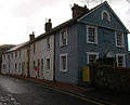 Abinger Terrace - geograph.org.uk - 284504.jpg