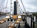 Aboard SS Great Britain - geograph.org.uk - 407820.jpg