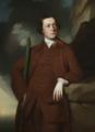 Abraham Rawlinson (1738-1803).png
