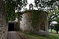 Abside Notre-Dame du Revest.jpg
