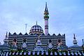 Abu Darwish mosque1.jpg