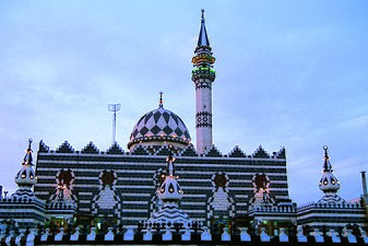 Abu Darwish mosque1.jpg