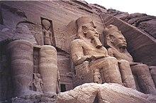 Egittologi
