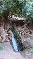 Abyaneh, Isfahan Province, Iran - panoramio (39).jpg