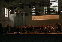 圣马丁室内乐团