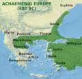 Achaemenid Europe.png
