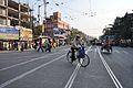 Acharya Prafulla Chandra Ray Road - Maniktala - Kolkata 2012-01-23 8654.JPG