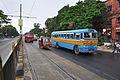 Acharya Prafulla Chandra Road - Kolkata 7361.JPG