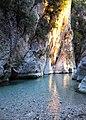 Acheron canyon.jpg