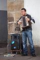 Acordeonista en Santiago de Compostela.jpg
