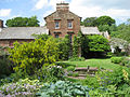 Acorn Bank House from the garden.jpg