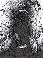 Acquedotto romano isernia.jpg