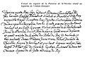 Acte bapt Louis Knepper 1687.jpg