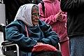Acto en la ciudad de Santa Fe en conmemoración de las 2000 Rondas de Madres de Plaza de Mayo - 2016 - Niamfrifruli - 07.jpg