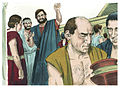 Acts of the Apostles Chapter 18-19 (Bible Illustrations by Sweet Media).jpg
