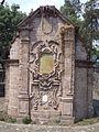 Acueducto de Guadalupe 02.JPG
