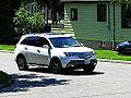 Acura MDX (4760249889).jpg