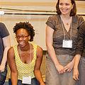 Adacamp DC attendees.jpeg
