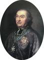 Adam Stanisław Krasiński.PNG