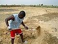Adama Diop en action.JPG