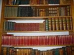 Addyman Books 13.jpg